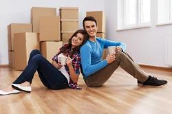 Dependable Home Removal Company in Ruislip, HA4